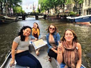 Boot mieten und selbst fahren bei Boats4rent Bootsverleih